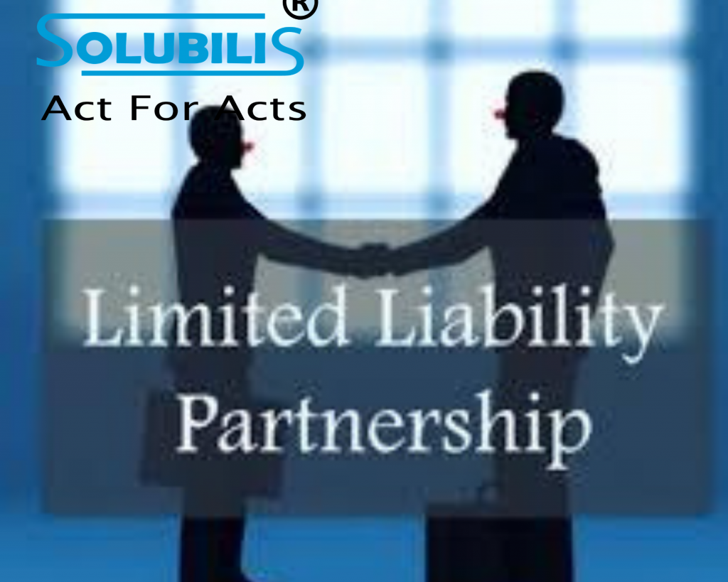 llp incorporation in bangalore