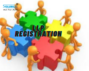 llp registration in bangalore