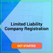 llp registration in hyderabad