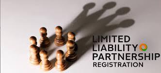llp registration