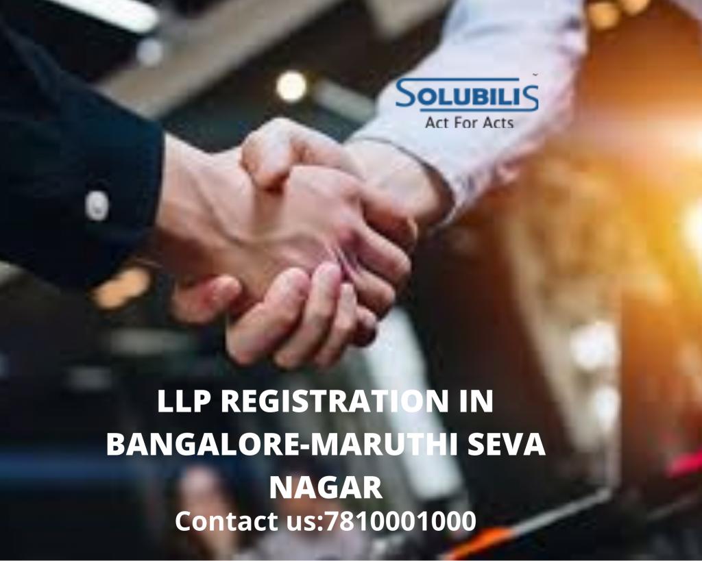 llp registration in bangalore